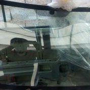 Kacamobil Mercy,Mercedes Benz, Mbenz, M-Benz Kaca Mobil (16019161) di Kota Bandung