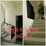 Harvest City Rosaline Rumah Mewah Dp 0% Angsuran Free 12 Bulan Cibubur Cileungsi Bekasi Real Estate (16019769) di Kab. Bogor