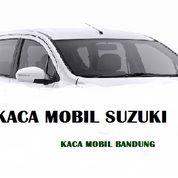 Kacamobil Sportage,Suzuki Kaca Mobil