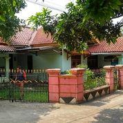 Rumah Bagus Masuk Mobil Raden Saleh Depok (16031829) di Kota Depok