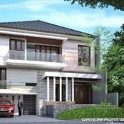 FS NEW House Citraland Waterfront (16033121) di Kota Surabaya