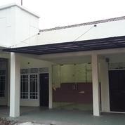 Rumah Pinggir Jalan Kemang Pejaten 300mtr 150jt 1,5thn (16036061) di Kota Jakarta Selatan