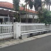 Rumah Komplek Pasar Minggu Ls.500mtr 15jt/Mtr Nego Shm Jln Lebar (16036245) di Kota Jakarta Selatan