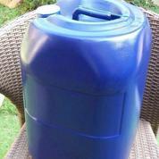 Jerigen Bekas 25 Liter (16039117) di Kab. Sidoarjo