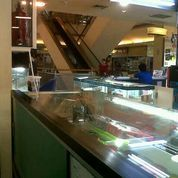 Toko / Kios Di Itc Kuningan (16045613) di Kota Jakarta Selatan