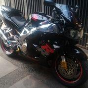 Honda CBR 919 Black (16049553) di Kota Jakarta Selatan