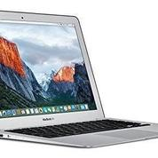 Apple Macbook Air MQD32 Bisa Cicil Ringan