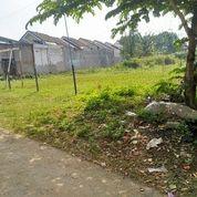 Tanah Bagus Masuk Mobil Raden Saleh Depok (16050677) di Kota Depok