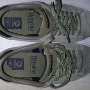 Adidas Neo Daily Clean Light Green/White F38674 Mens Casual? (16052761) di Batam