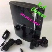 Sony PS 3 Fat 40GB