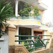 Rumah Murah Kost-Kostan Rawamangun Pulo Gadung Jakarta