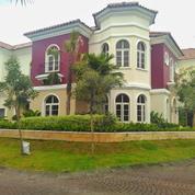 Perumahan Casa Grande Real Estate