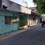 Rumah Hitung Tanah 248 M2 Kemlayan, Serengan, Surakarta (16082141) di Kota Surakarta