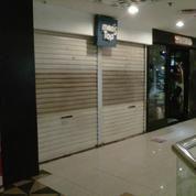Terima Jasa Bongkar Ruangan Kantor Atau Mall Dan Pindahan (16090057) di Kota Jakarta Selatan