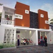 Investasi NON Rugi (16094961) di Kota Malang
