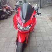 Kawasaki Ninja Carbu Thn 2011 (16101289) di Kota Denpasar