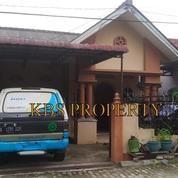 Rumah Type 70/106. Lokasi Jl. Kuantan -Tanjungpinang