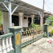 Rumah Bagus Hook Depok 2 Tengah Siap Huni (16106625) di Kota Depok