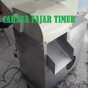 Mesin Penghancur Dokumen Kertas (16111473) di Kota Malang