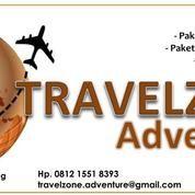 Lowongan Kerja Marketing Tour & Travel (16117685) di Kota Semarang
