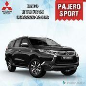 List Harga Mitsubishi Bandung Stok Ready Hub 081222342498 (16119205) di Kota Bandung