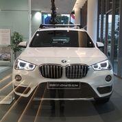 BMW X1 XLine 2018