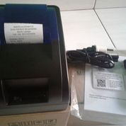 Printer Kasir BLUETOTH, USB, OTG Kasir Printer Mesin Kasir Komputer Kasir, Android Kasir (16126873) di Kota Jakarta Timur