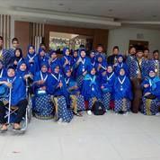 Umroh Akhir Tahun Berangkat Sesuai Jadwal Bersama Pesona Mozaik Surabaya (16137829) di Kota Surabaya