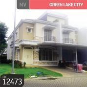 GLC Europe, 8x16,6m, 2Lt, PPJB (16142705) di Kota Tangerang