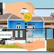Rumah Subsidi Tangerang (16148457) di Kab. Tangerang
