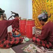 Jasa Paganrang Daeng Narang (Gendang Makassar) (16151325) di Kab. Gowa