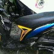 """Mio Soul GT """" 2013 - Pajak Dan Plat Hidup (16157901) di Kota Banjarmasin"""