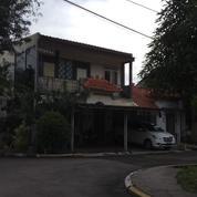 Rumah Nyaman Layak Huni, Ubud Permata Timur, Lippo Karawaci (16160181) di Kota Tangerang