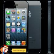 I Phone 5 Super Murmer (1616129) di Kota Jakarta Timur