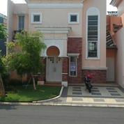 Rumah Alicante, Paramount, Gading Serpong (16166337) di Kota Tangerang