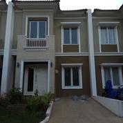 Rumah Bohemia, Gading Serpong (Nego Tipis) (16166477) di Kota Tangerang