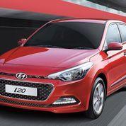 Hyundai All New Grand I20 (16169665) di Kota Semarang