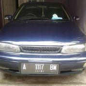 Mobil Timor Th 1997 SOHC (16171465) di Kota Cilegon