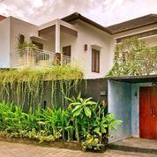 Villa Luxury Di Jimbaran Nusa Dua (16173021) di Kota Denpasar