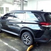 Ready Stock All New RUSH G 2018 (16189365) di Kota Denpasar