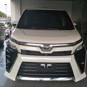 READY VOXY REAL BUKTIKAN (16192733) di Kota Jakarta Utara