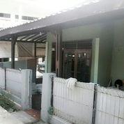 Rumah Bagus Lokasi Hook Perumnas Depok Tengah (16197941) di Kota Depok