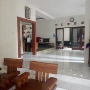 Rumah Hook 2 Lantai Minimalis, Cluster Taman Sari, Harapan Indah (16198957) di Kota Bekasi