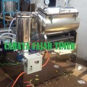 Mesin Vacuum Frying Keripik Buah (16199329) di Kota Malang