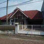 Rumah Besar Villa Melati Mas, BSD (Nego Tipis) (16204073) di Kota Tangerang