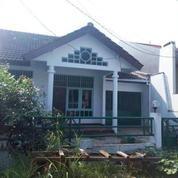 Rumah Villa Melati Mas, BSD (Nego Tipis) (16204277) di Kota Tangerang