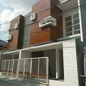 Investasi TANPA RUGI (16206721) di Kota Malang