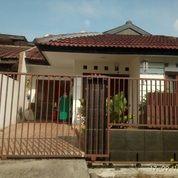 Rumah Minimalis Villa Melati Mas, BSD (16207953) di Kota Tangerang