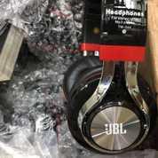 HANSFREE BANDO JBL TM-044 (16211097) di Kab. Pasuruan