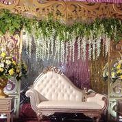 Paket Pernikahan Termurah Di Malang Raya (16211641) di Kota Malang